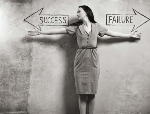 A Life Full Of Success Or Failure – How Do You Know?