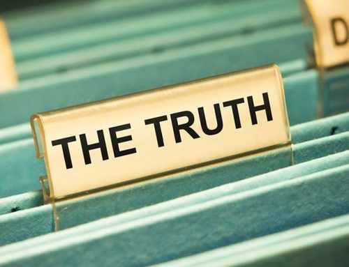 Tell The truth About Network Marketing And Find BetterProspects